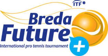 Normal logo bf