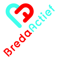 Normal logo bredaactief cmyk