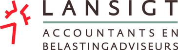 Normal lansigt logo fc