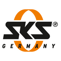 Normal sks logo
