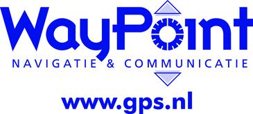 Normal waypoint logo