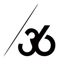 Normal 36 logo